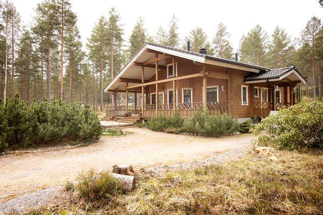 Loviisa, Rönnäs, Meriraitti 11 C C