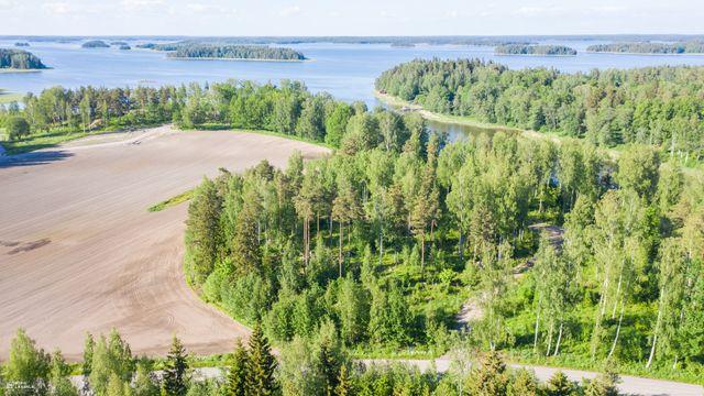 Loviisa, Isnäs, Kabbölentie 760