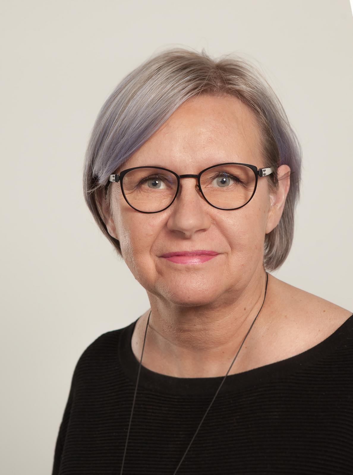 Reija Kaskimäki