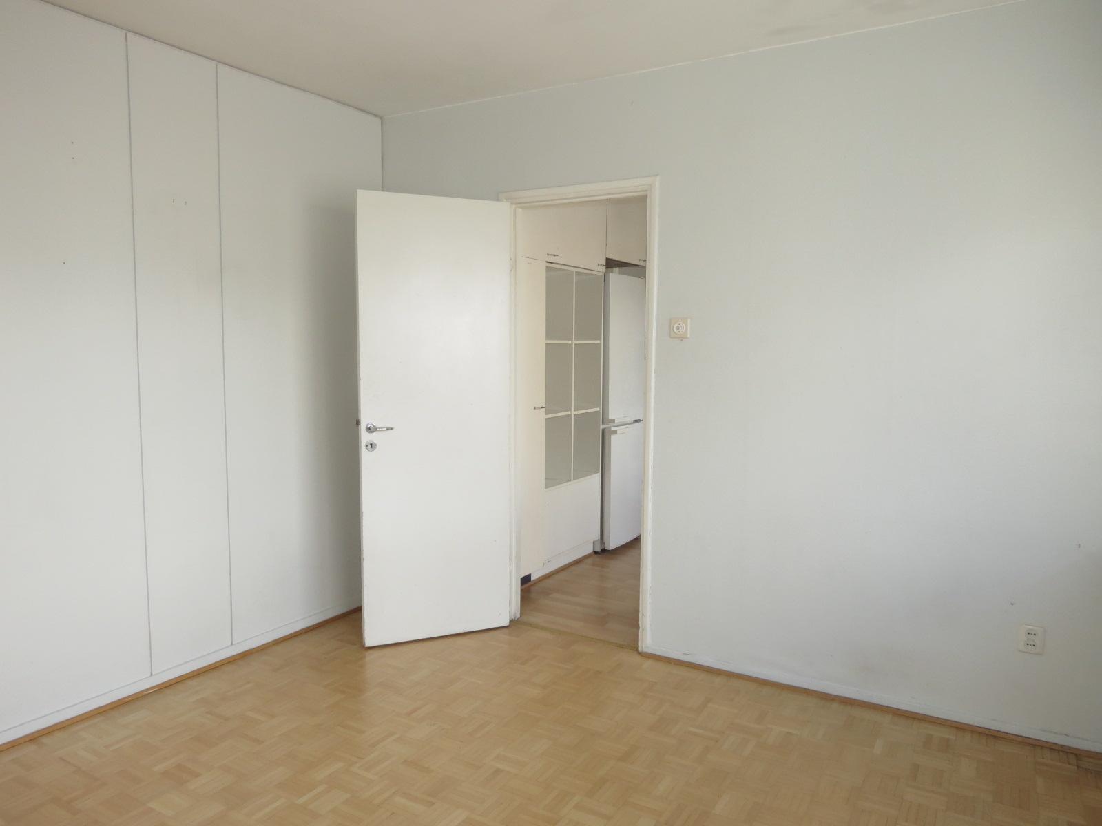 Vuokra-Asunnot Rajamäki