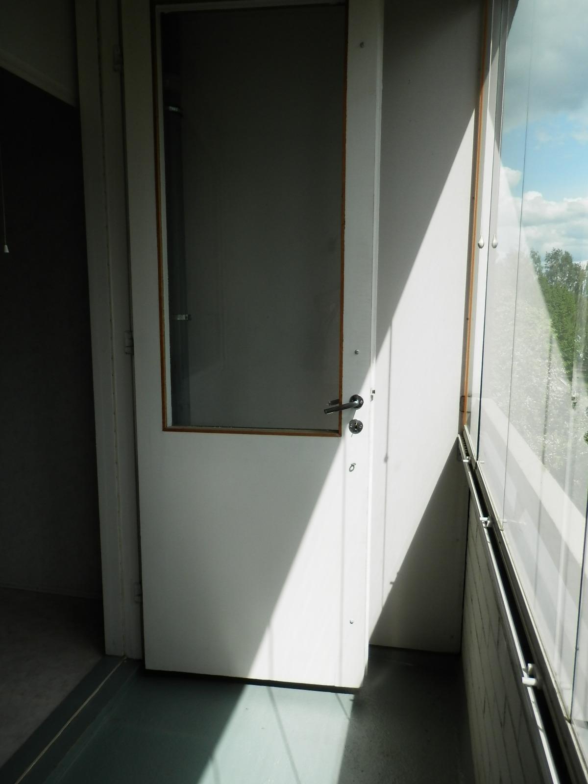 Kalevalankatu 11 A, Loimaa
