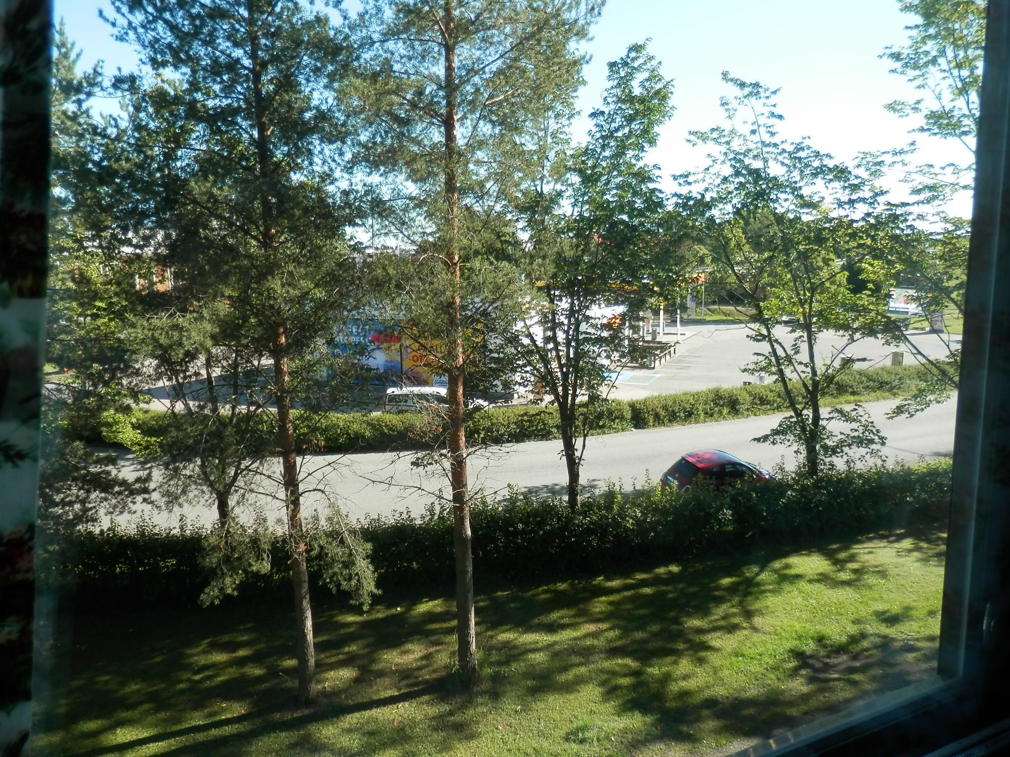 Nurmenpolku 7 B, Loimaa