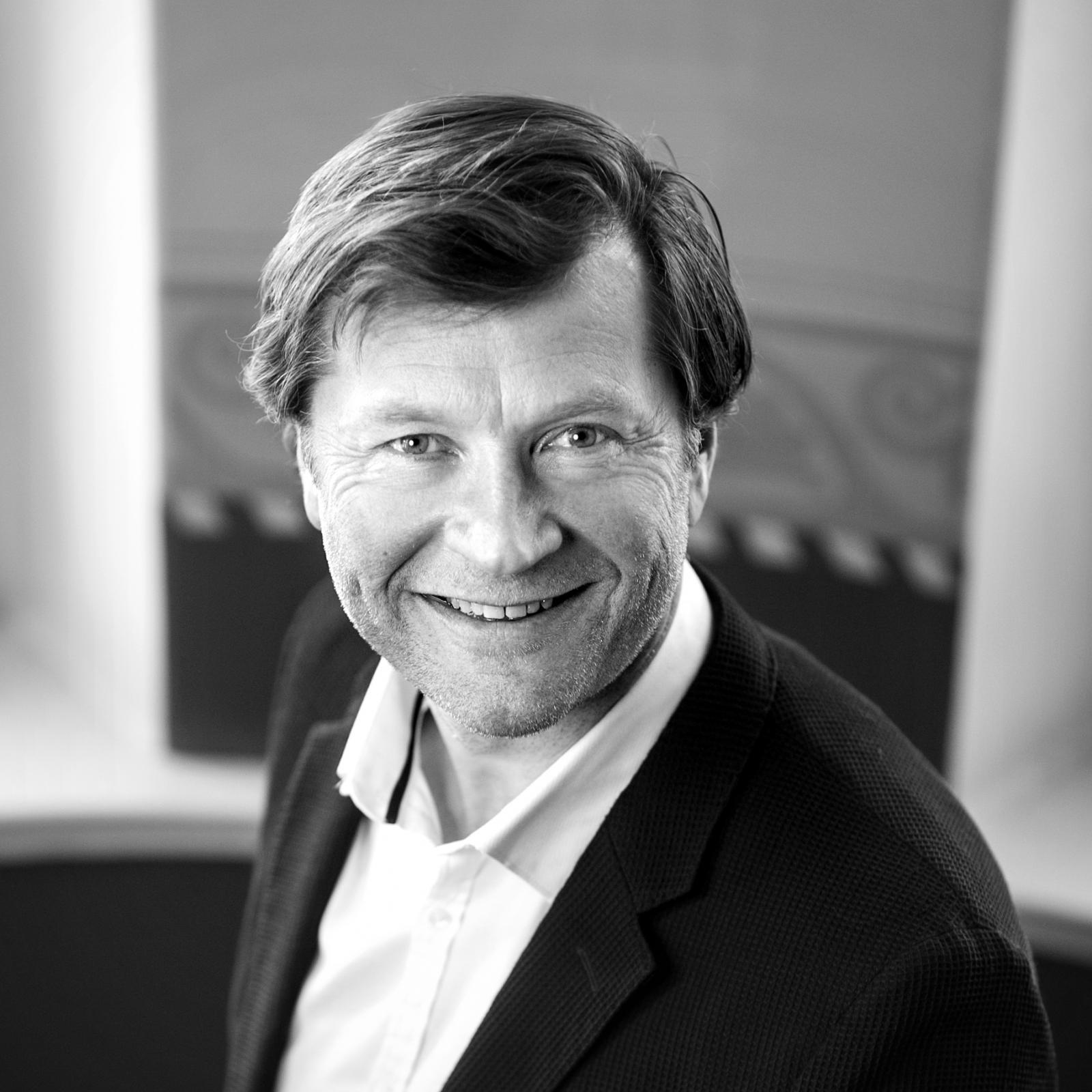 Risto Volanen