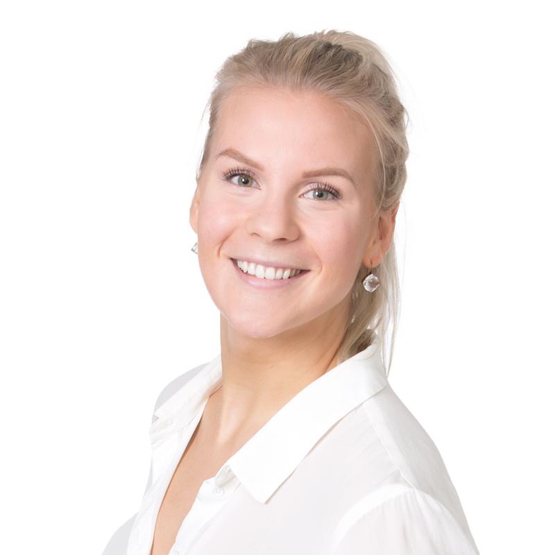 Kiira Lahtinen