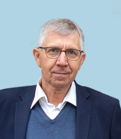 Pekka Tähtinen