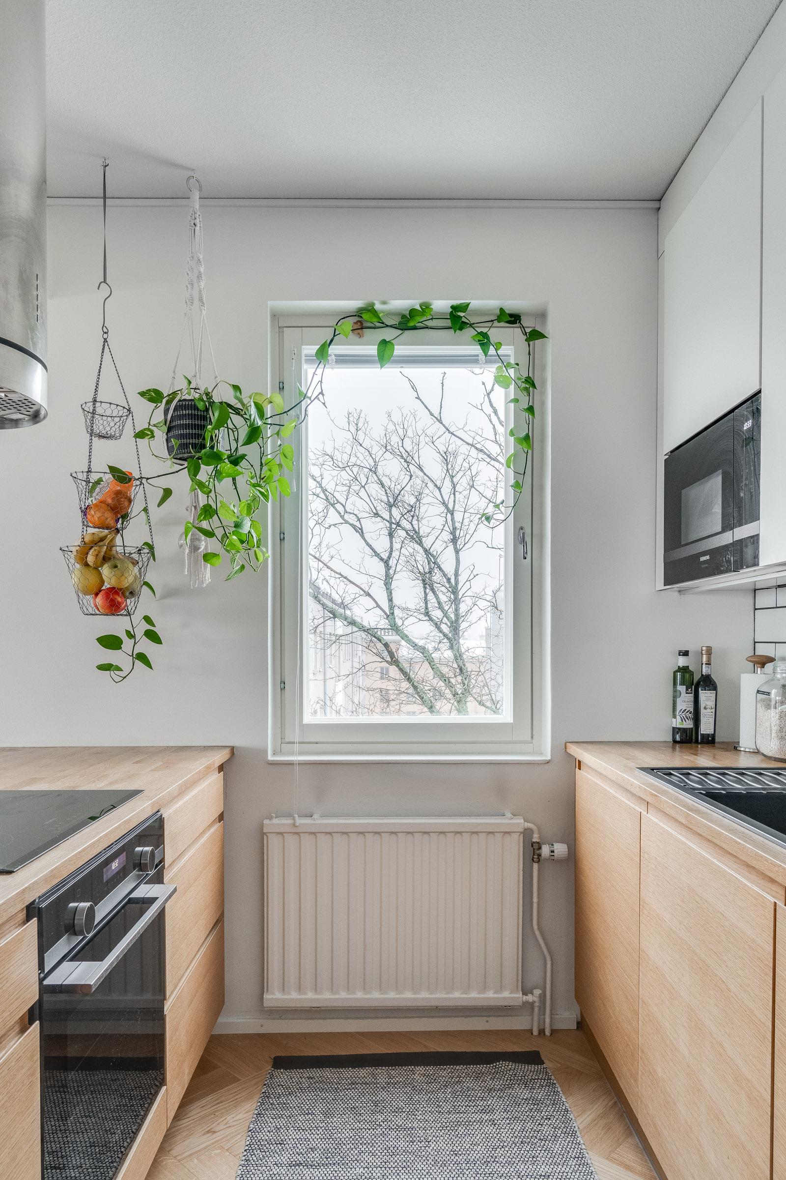 Sirkkalankatu 25 b, 20700 Turku: 2