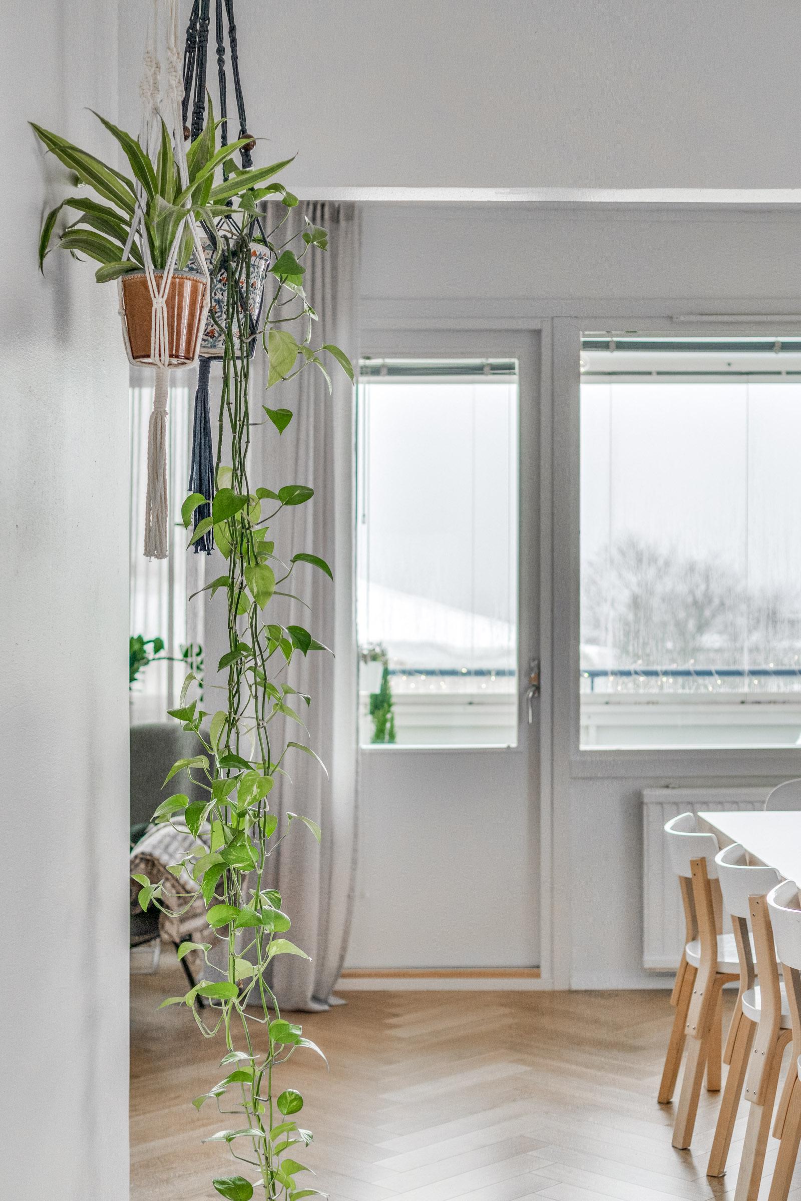 Sirkkalankatu 25 b, 20700 Turku: 10