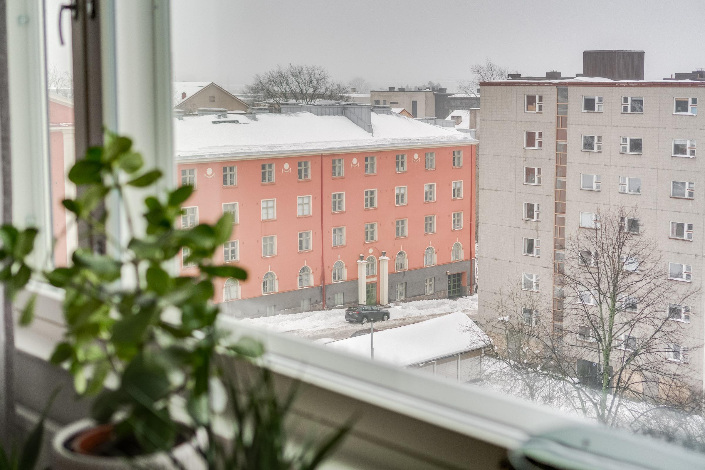 Sirkkalankatu 25 b, 20700 Turku: 44